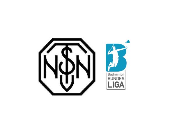 Neuhausen_Bundesliga