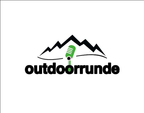 Outdoorrunde_Variante