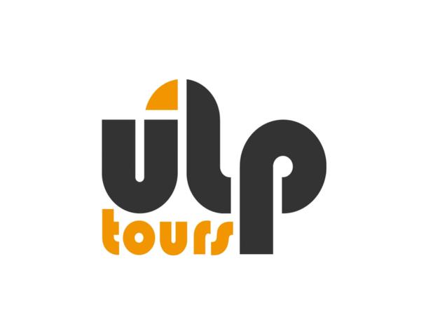 ULP_Variante