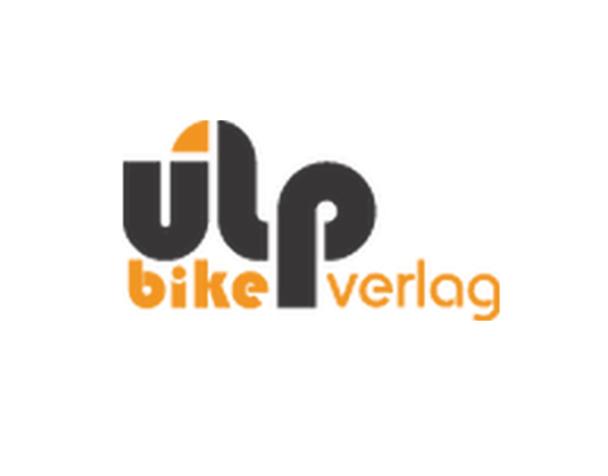 Ulpbike-Verlag