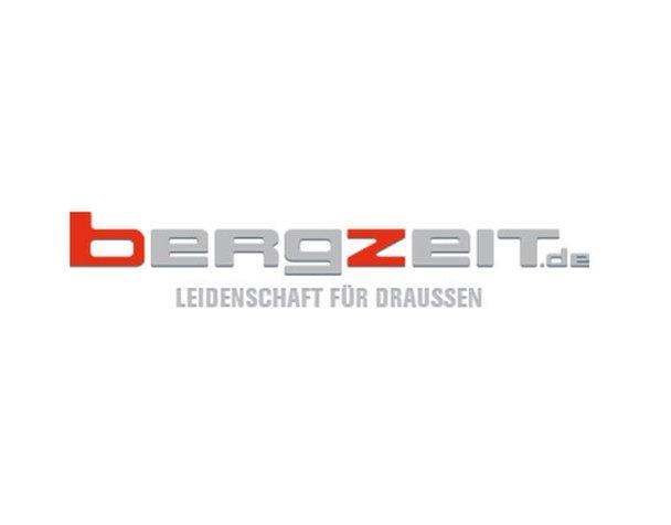 Logo_Bergzeit_Levander