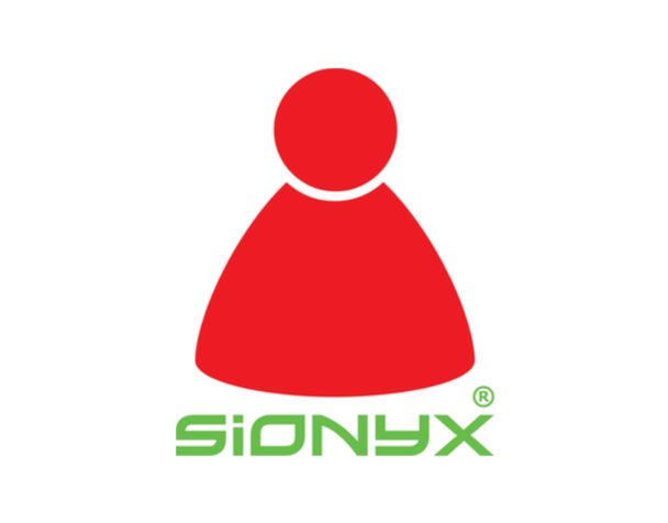 Logo_Sionyx_Levander